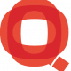 marble agglomerates quarella logo