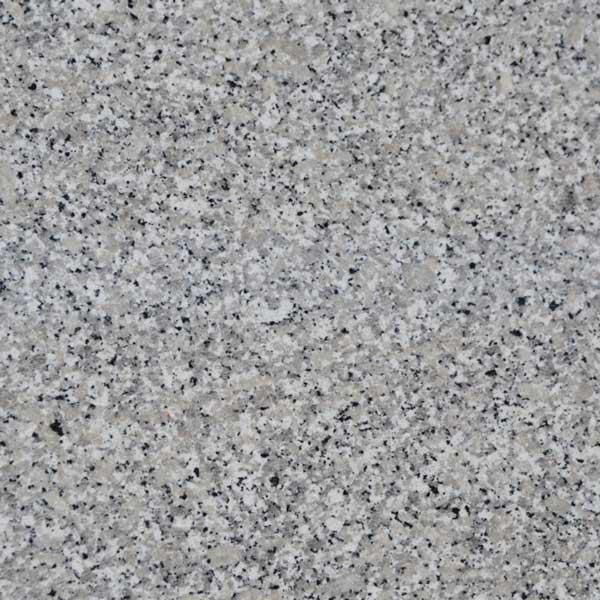 Sardinian white granite tile