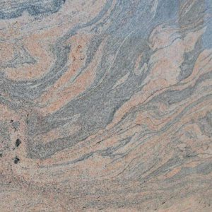 granito juparana india