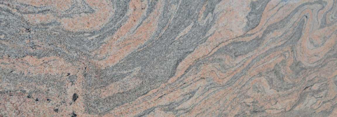 juparana granite india header