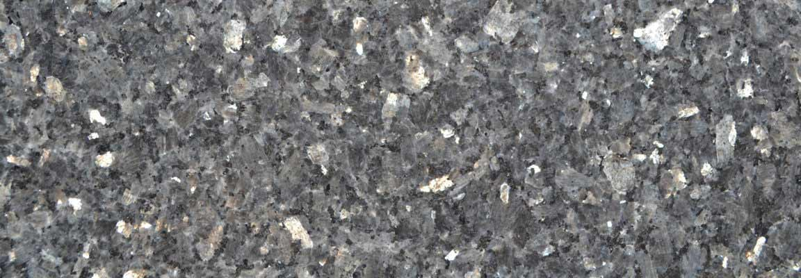 granite labrador gt header