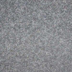 granito nero africano