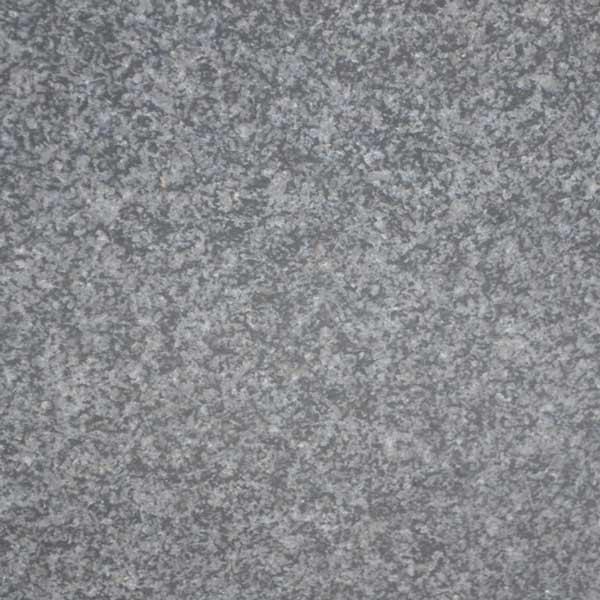 African black granite tile