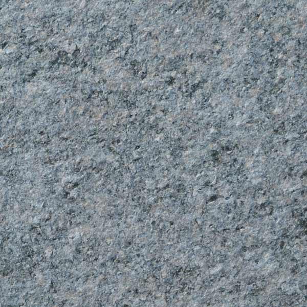granito pietra di luserna fiammata