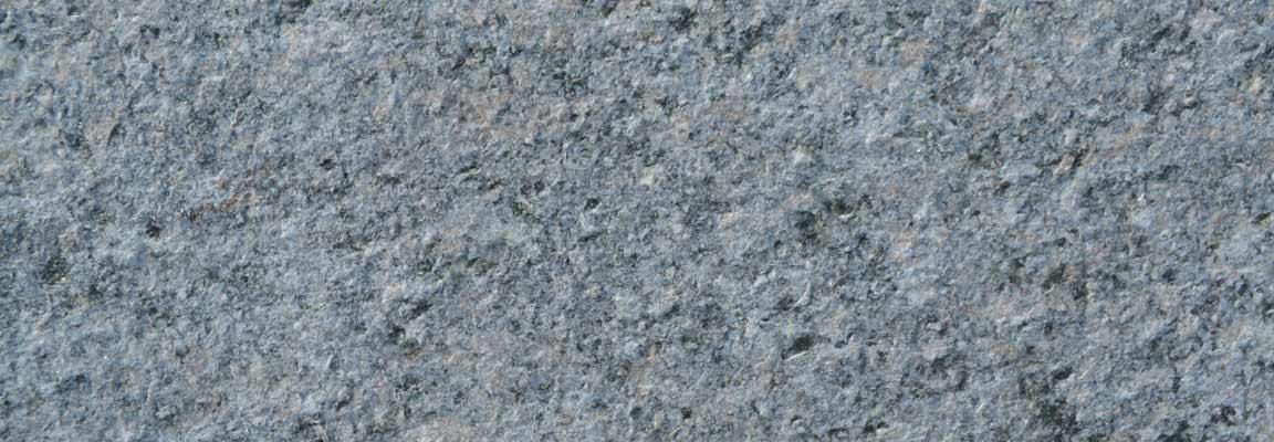 granito pietra di luserna fiammata testata