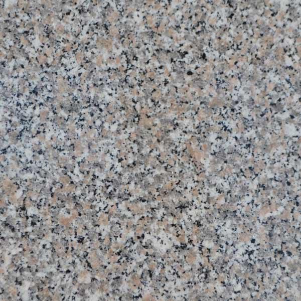 pink beta granite tile