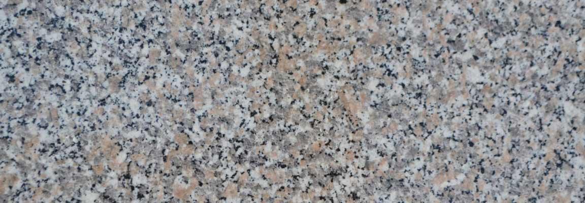 pink beta granite header