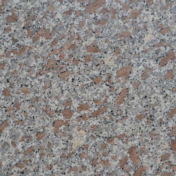 limbara pink granite tile