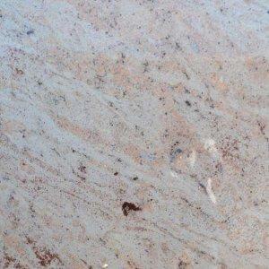 granito shivakashi classico