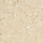botticino marble big