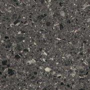 carnico gray marble big