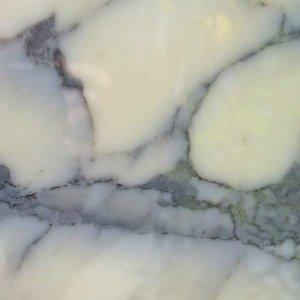 cervaiole arabesque marble tile