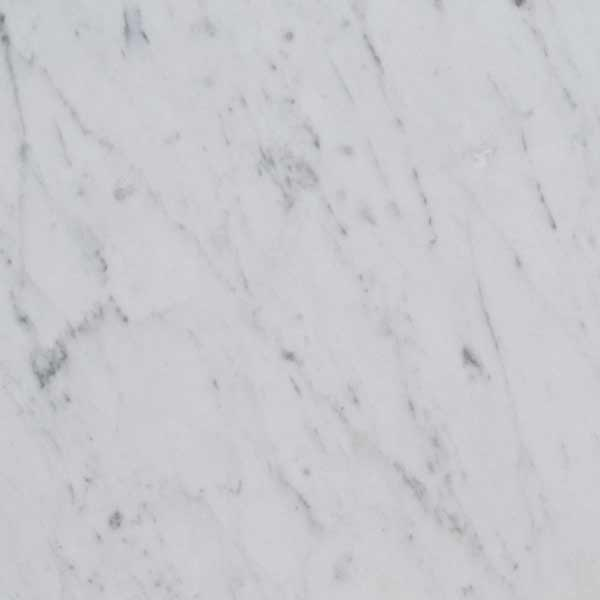 marmo bianco di Carrara C
