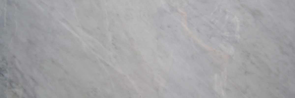 marmo bianco di carrara cd 3 testata