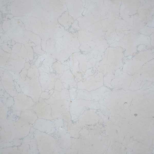 Biancone marble tile