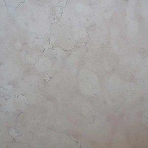 marmo rosa perlino