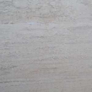 marmo travertino classico paglierino