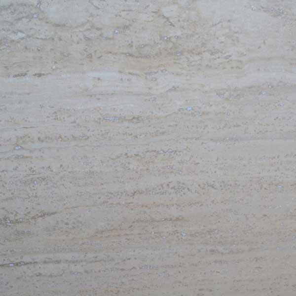 classic straw yellow travertine marble tile