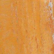 yellow travertine marble tile