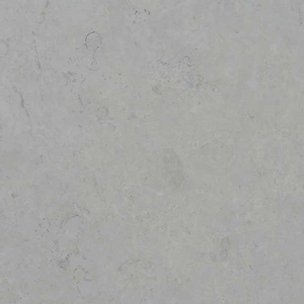 vratza marble tile