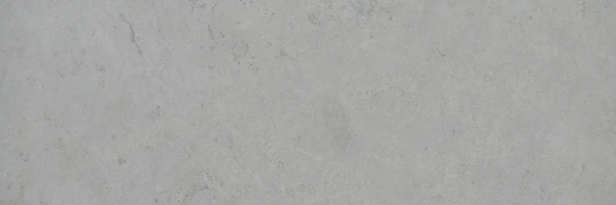 vratza marble header