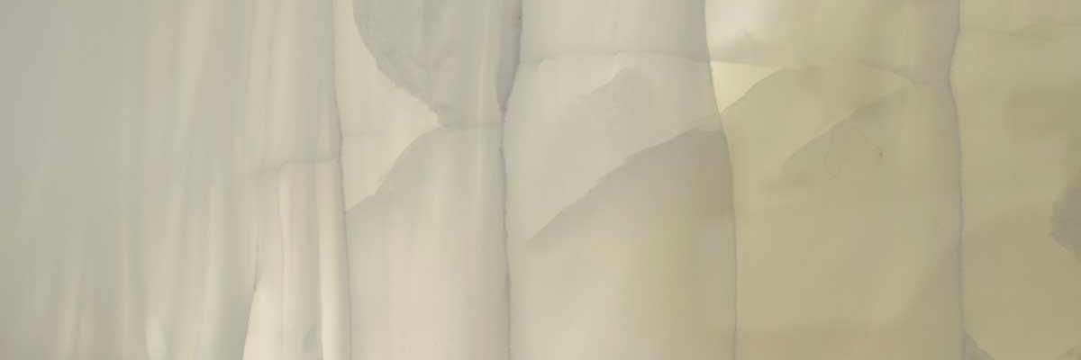 Onyx white extra header