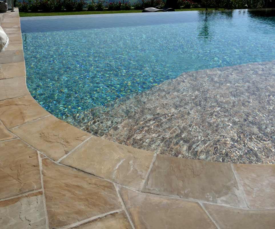 carpaneto swimming pool flooring