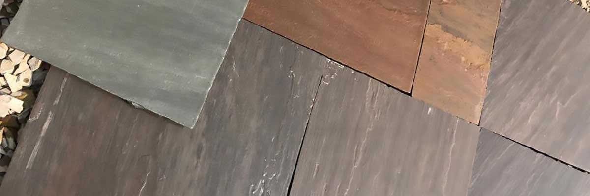 pietra autumn brown bagnata testata