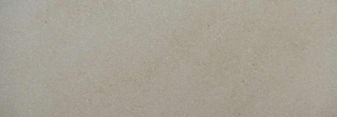 ivory stone header