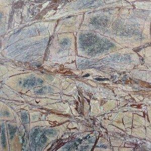 pietra forest brown satinato