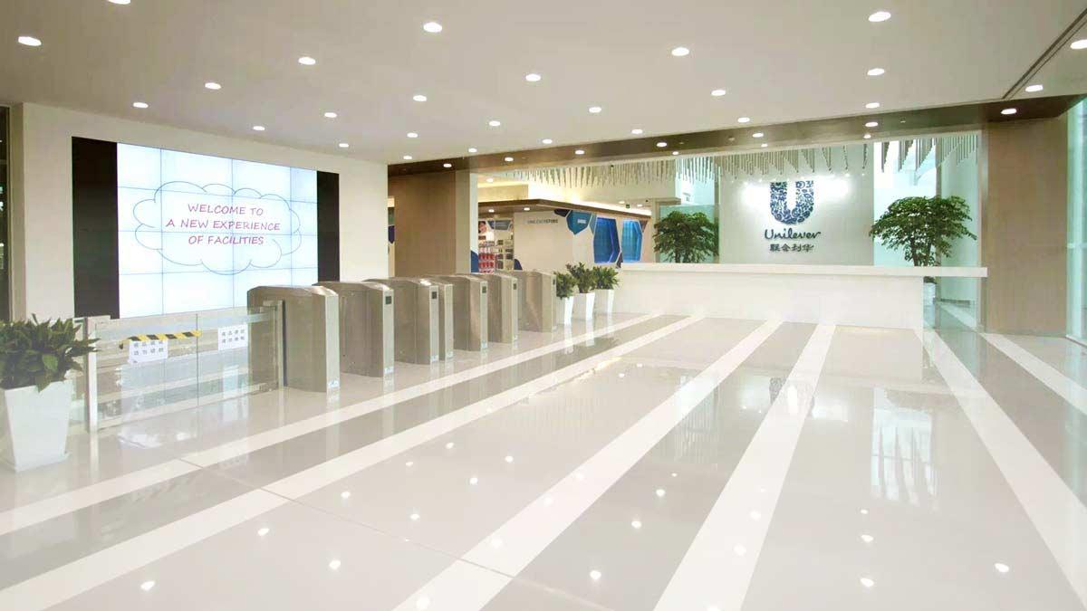 quarella Unilever China 01 chiara