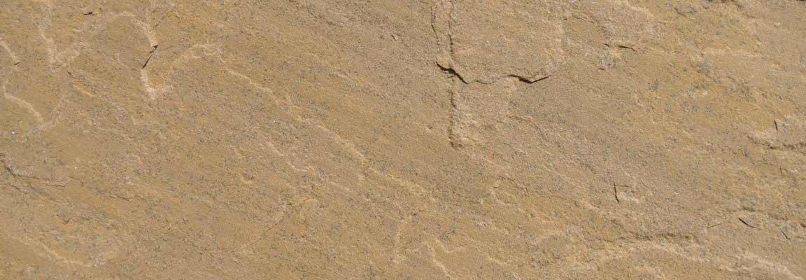 natural split gaja gold quartzite header