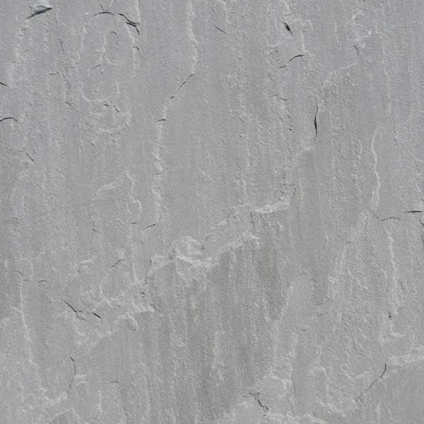 natural split gaja gray quartzite tile