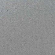 flamed gaja gray quartzite tile