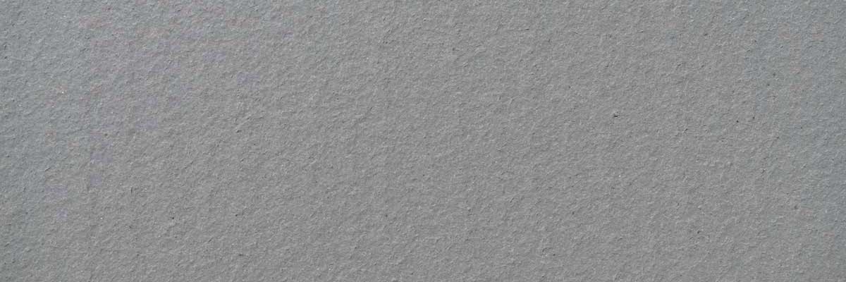 flamed gaja gray quartzite header