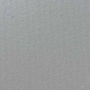 gaja gray quartzite tile