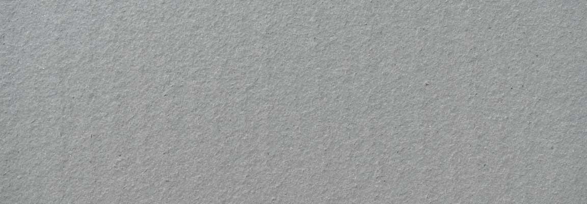 gaja gray quartzite header
