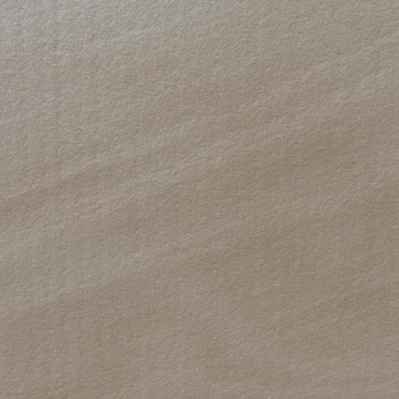 quarzite white fiammata