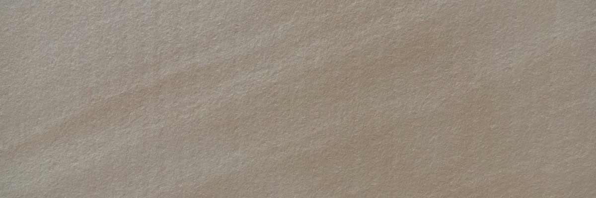 quarzite white fiammata testata